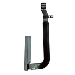 SATA HDD Flex Cable replacement for MacBook Unibody 13