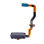 Home Button Flex Cable replacement for Samsung Galaxy S7