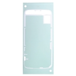 Back Cover Adhesive for Samsung Galaxy S6 Edge