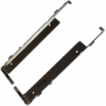 Left Right LCD Screen ​Hinges Set Replacement for Gateway M680