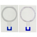 Home Button Gasket Adhesive for iPad Mini3