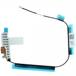 Bluetooth WiFi Antenna Flex Cable Replacement for iPad Mini 3