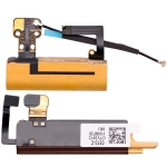 Antenna Signal Flex Cable Left & Right Replacement for iPad Mini 3