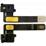 OEM Front Camera Module Lens Flex Cable for iPad Mini 3