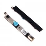 Camera Module  for Dell Latitude E6410 E5410 Series