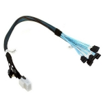 Battery SATA Cable for Dell PowerEdge C6100