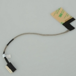 LCD Video Cable replacement for TOSHIBA NB200 NB205