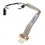 LCD Screen Cable replacement for TOSHIBA SATELLITE P305 P300