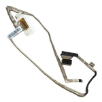 LCD Cable replacement for Toshiba Satellite L750 L755 L755D