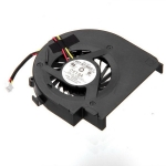 Cooling Fan replacement for Dell Inspiron N4020 N4030 M4010