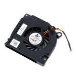 Cooling Fan replacement for Dell Inspiron1525 1526 Series