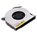 Cooling Fan replacement for Dell E6400/E6410/E6510