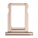 SIM Card Tray Replacement for iPad mini 3 Gold