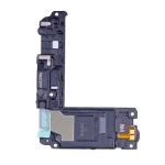 Loudspeaker replacement for Samsung Galaxy S7 Edge