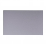 Trackpad Replacement for MacBook Pro 12'' Retina A1534 ​Gray