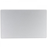 "Trackpad Without Cable 2015 Year Replacement for MacBook Pro 12"" A1534 - Silver"