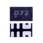 Continuous IC D72 Replacement for iPad Air 2