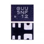 Camera Flash Light Control IC GUU 5NF 12 Replacement for iPad Air 2