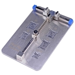 Cellphone Stainless Steel PCB Holder #FindFix