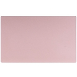 "Trackpad Without Cable Early 2015 Replacement for MacBook Pro 12"" A1534 - Rose"