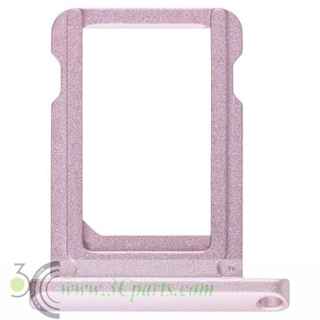 SIM Card Tray Replacement for iPad Pro 9.7""