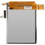 ED060XC3 (LF) E-ink LCD Display Panel Replacement for Amazon Kindle Paperwhite