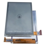 ED060XC5 (LF) E-ink LCD Display Panel Replacement for 6 inch Gmini MagicBook R6HD e-book readers