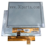 ED060SC4(LF) E-Ink LCD Screen Display Panel Replacement for Amazon kindle 2 Pocketbook 301/603/611/6...