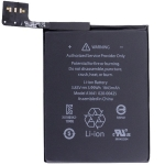 Battery Replacement for iPod Touch 6th Gen