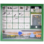 Smartphone Repair kit Best #BST-932