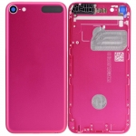Back Cover Replacement for iPod Touch 6th Gen​ Pink