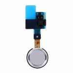 Home Button Flex Cable with Fingerprint Scanner ​replacement for LG G5