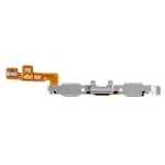 Volume Button Flex Cable Replacement for LG G5