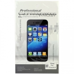 Transparent Clear Screen Protective Film for iPod Touch 6th Gen