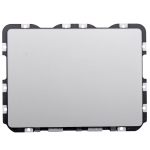 Touchpad Trackpad Replacement for MacBook Pro Retina 13