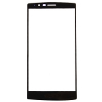 Front Glass Lens Replacement for LG G4