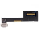 Lightning Connector Flex Cable Replacement for iPad Pro 9.7 - Gray