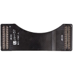 "I/O Board Flex Cable Replacement for MacBook Pro 13"" Retina A1425 (Late 2012,Early 2013)"