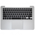 "Top Case with Keyboard (US) Replacement ​for MacBook Pro Retina 13"" A1425 2012 (with trackpad)"