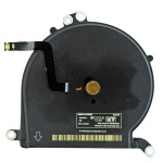 "CPU Fan (Late 2010-Early 2015) Replacement for Macbook Air 13"" A1369 A1466"