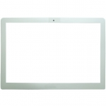 "LCD Screen Display Front Bezel Cover For MacBook Air 13"" A1466 A1369"