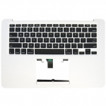 "Top Case with Keyboard (US) for MacBook Air 13"" A1466 2013 (without trackpad)"