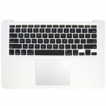 Top Case with Keyboard (US) for MacBook Air 13