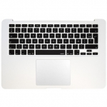 Top Case with Keyboard (French) for MacBook Air 13