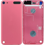 Back Cover Replacement for iPod Touch 5 5th Gen Pink