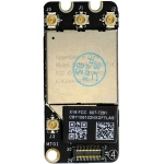 WiFi/Bluetooth Card Replacement for MacBook Pro A1278 A1286 A1297 #BCM94331PCIEBT4AX