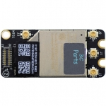 WiFi/Bluetooth Card Replacement for MacBook Pro A1278 A1286 A1297 #BCM94331PCIEBT4CAX