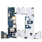 Charging Port Flex Cable Replacement for Samsung Galaxy E5 E500 E500F E500M E5000 E5009
