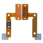 Power On/Off Button Flex Cable Replacement For Samsung Galaxy E5 E5000 E7 E7000