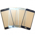 Touch Screen Outer Glass Lens Replacement for Samsung Galaxy E5 E500